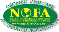NOFA ACCREDITED PROFESSIONAL